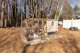 159 Back River Road - Photo 26