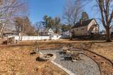 159 Back River Road - Photo 29