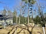 5 Boylan Terrace - Photo 14