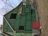 5 Boylan Terrace - Photo 19