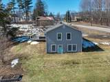 351 Jersey Heights - Photo 36