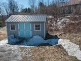 351 Jersey Heights - Photo 37