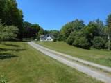 1601 Bayley Hazen Road - Photo 39