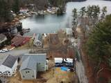 17 Campbell Drive - Photo 1
