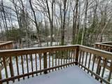 11L Snow Tree Lane - Photo 9