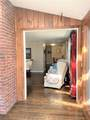 564 Winter Street - Photo 18