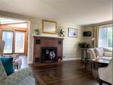 564 Winter Street - Photo 19