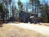132 Sunset Hill Road - Photo 2