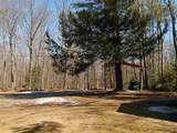 132 Sunset Hill Road - Photo 28