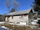803 Little Michigan Road - Photo 20