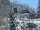 803 Little Michigan Road - Photo 28
