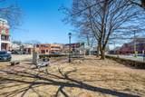 14B Railroad Square - Photo 32
