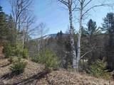 275 Mountain Road - Photo 20