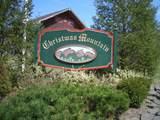 D13 Christmas Mountain - Photo 29