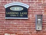 48 Landing Lane - Photo 5