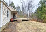 1022 Hill Road - Photo 29