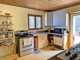 417 Plain Road - Photo 13