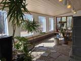 417 Plain Road - Photo 21