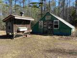 417 Plain Road - Photo 7
