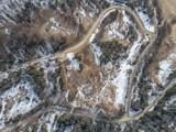 Lot 6 Buck Ridge Road - Photo 9