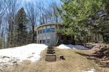 95 Edelweiss Road - Photo 2