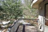 95 Edelweiss Road - Photo 3