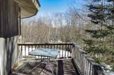 95 Edelweiss Road - Photo 4