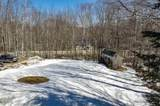 95 Edelweiss Road - Photo 40