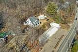 846 Laconia Road - Photo 15