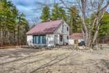424 Ossipee Lake Road - Photo 1