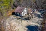 424 Ossipee Lake Road - Photo 6