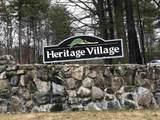 4 Heritage Village Drive - Photo 1