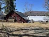 114 Lake Road - Photo 21