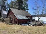 114 Lake Road - Photo 23