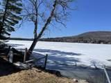 114 Lake Road - Photo 24
