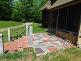 656 Rogers Hill Road - Photo 21