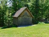 656 Rogers Hill Road - Photo 22