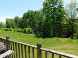 656 Rogers Hill Road - Photo 8