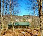 171 Beaver Pond Trail - Photo 2