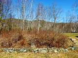 171 Beaver Pond Trail - Photo 33