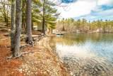 305 Round Pond Road - Photo 34