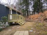 393 Brown Hill Road - Photo 33