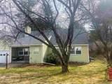 6 Oak Ridge - Photo 1