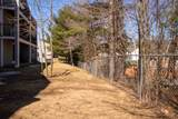 120 Fisherville Road - Photo 31
