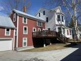 176 Central Street - Photo 34
