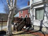176 Central Street - Photo 35