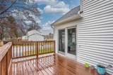 191 Lawrence Road - Photo 24