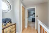 25 Stacey Circle - Photo 22
