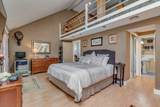 25 Stacey Circle - Photo 26