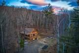6 Summit Drive - Photo 34